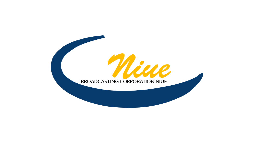 National broadcaster Broadcasting Corporation of Niue will launch three new TV channels tomorrow morning.The new channels are TLC, Food Network and Travel TV. These channels will replace Discovery Science,…