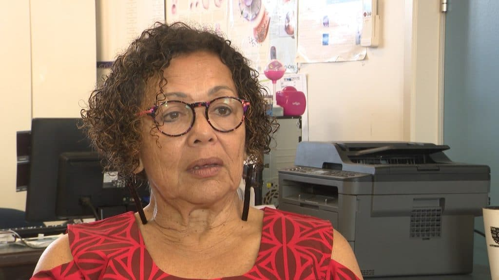 A new programme on upskilling doctors and nurses on the island will be implemented this year.  The training at the Niue Foou Hospital is being supported by Otago University, Counties Manukau…
