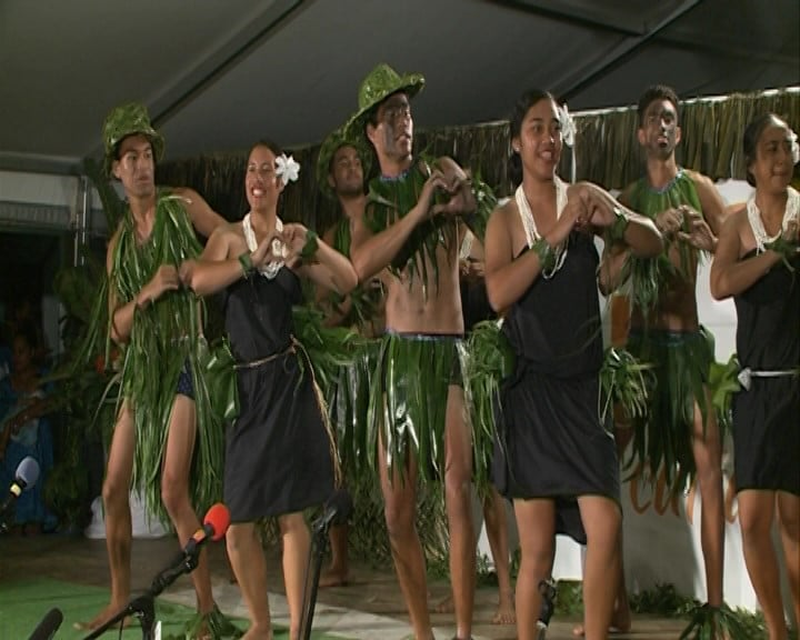 The Taoga Niue Arts and Culture festival will be focusing on sustainability.  The festival will not only promote culture and its conservation but also the environment and climate change.  A hive of activities will…