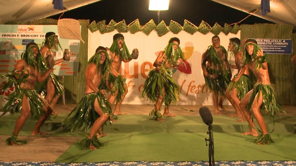 Premier Sir Toke Talagi has emphasized the importance of preserving Niuean culture, language and tradition.    Given the size of the population, Sir Talagi believes Niueans are the last bastions of…