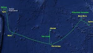 The installation of the Manatua Cable system is expected to take place this year.   The survey of the whole route is set to start in April to May this year.  The…