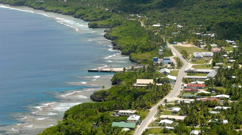 A total of $3 million in official development assistance was committed by the Australian government to Niue for 2019 – 2020.Australia provides aid to Niue through a delegated cooperation arrangement with…