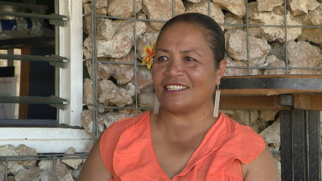 Catherine Papani , Justin Kamupala and Sergeant Lamona Jackson recently attended a Sexual and gender based violence conference in Samoa organised by the Pacific Islands Law Office Network.  She…