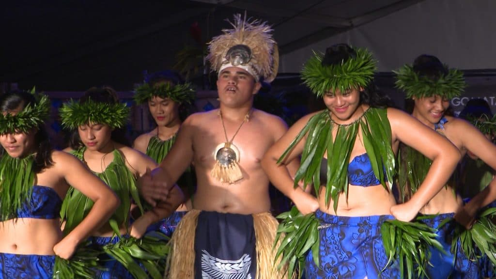 Following the Taoga festival Niue Arts and Culture festival last month, plans have already been outlined for the next festival.In a brief to the Patron and Premier, organizers outlined suggestions…