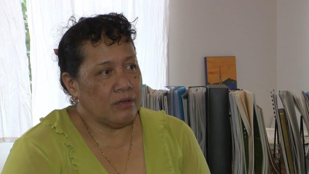 As part of efforts to sustain the indigenous language of Niue, talks are underway for Vagahau Niue to be taught at tertiary level in New Zealand.  The Education Director Birtha Tongahai said the…