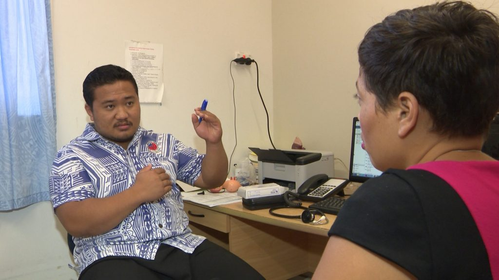 712 people have been screened in which 71 tested positive with the Mantoux Tuberculin Skin test for latent TB. The 712 screened include those that opted voluntarily for the test.Four…