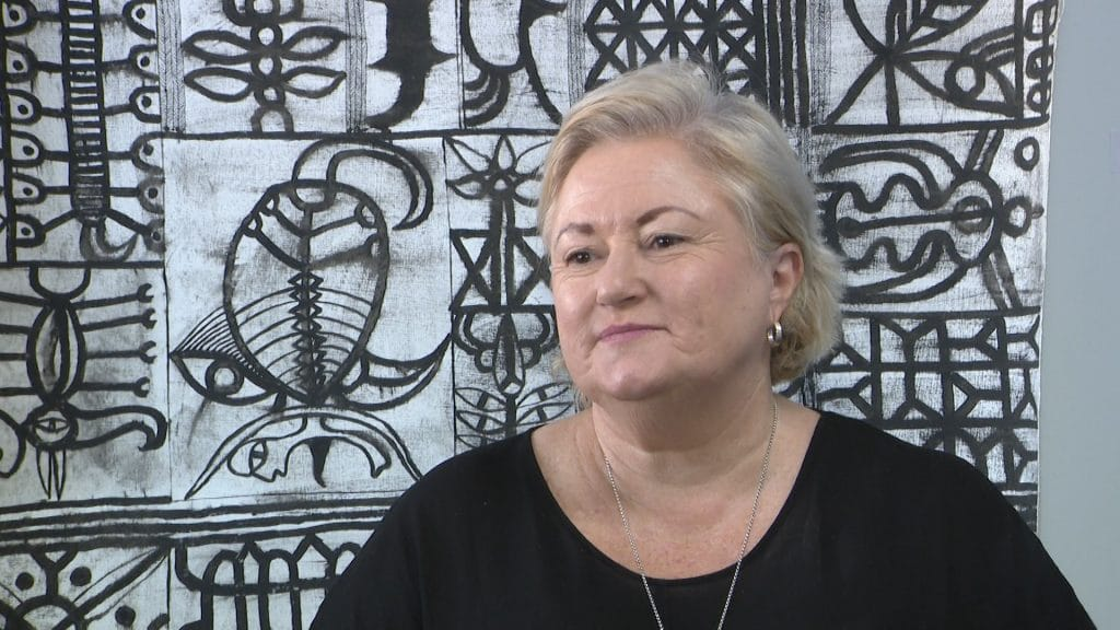 Rae Finlay the former Business Development Manager and CEO of the Niue Chamber of Commerce left Niue yesterday, after serving in this role for almost 3 years. She told BCN News that she…