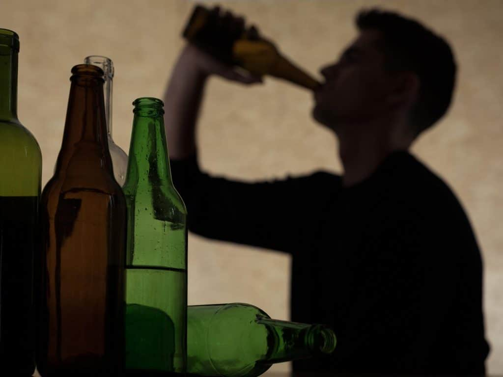 Concerns have been raised over reports that some senior students are seen out in the community drinking alcohol in school uniform after hours.   Niue High School Principal Charles Ioane highlighted drinking…
