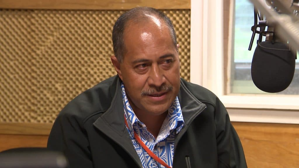 Niue is not sending a delegation to the UN Summit on Climate Change which will take place next week on September 23rd in New York.  Cabinet Minister Dalton Tagelagi told BCN News that…