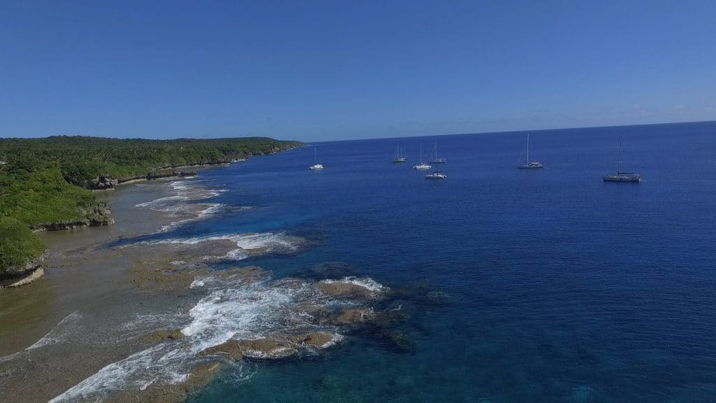 The Maritime Zone Amendment Bill 2019 has been passed in the Legislative Assembly meeting yesterday the parent legislative Act being the Maritime Zones Act 2013.  Member Assisting Minister for Natural Resources Mona Ainuu informed…
