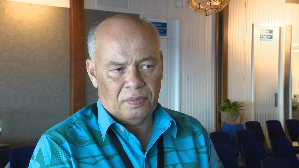 There has not been much progress on the proposal to include Vagahau Niue taught in universities in New Zealand.  This is according to Dr Colin Tukuitonga who is a key figure…