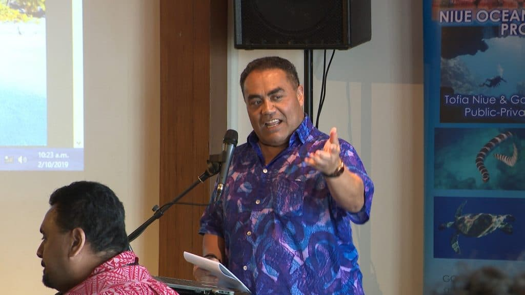 The South Pacific Tourism Organization will now be called the 'Pacific Tourism Organization '.  The name change was one of the outcomes of the 29th meeting of the SPTO Council…