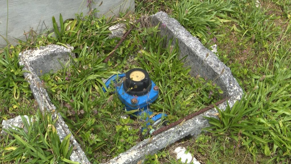 A meeting called by the Ministry of Infrastructure with landowners of the more than 30 water bores around the island was held this morning.   Various concerns were raised at the meeting.  Landowners were…