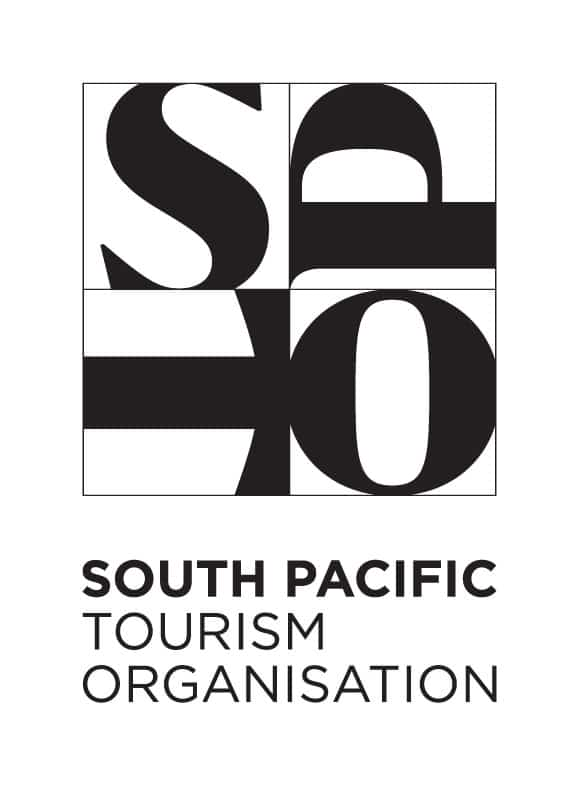Tourism Ministers from South Pacific Tourism Organization member countries will gather in Niue this week to attend the annual SPTO Council of Tourism Ministers meeting and to discuss a number of key…