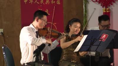 symphony-orchestra-mp4
