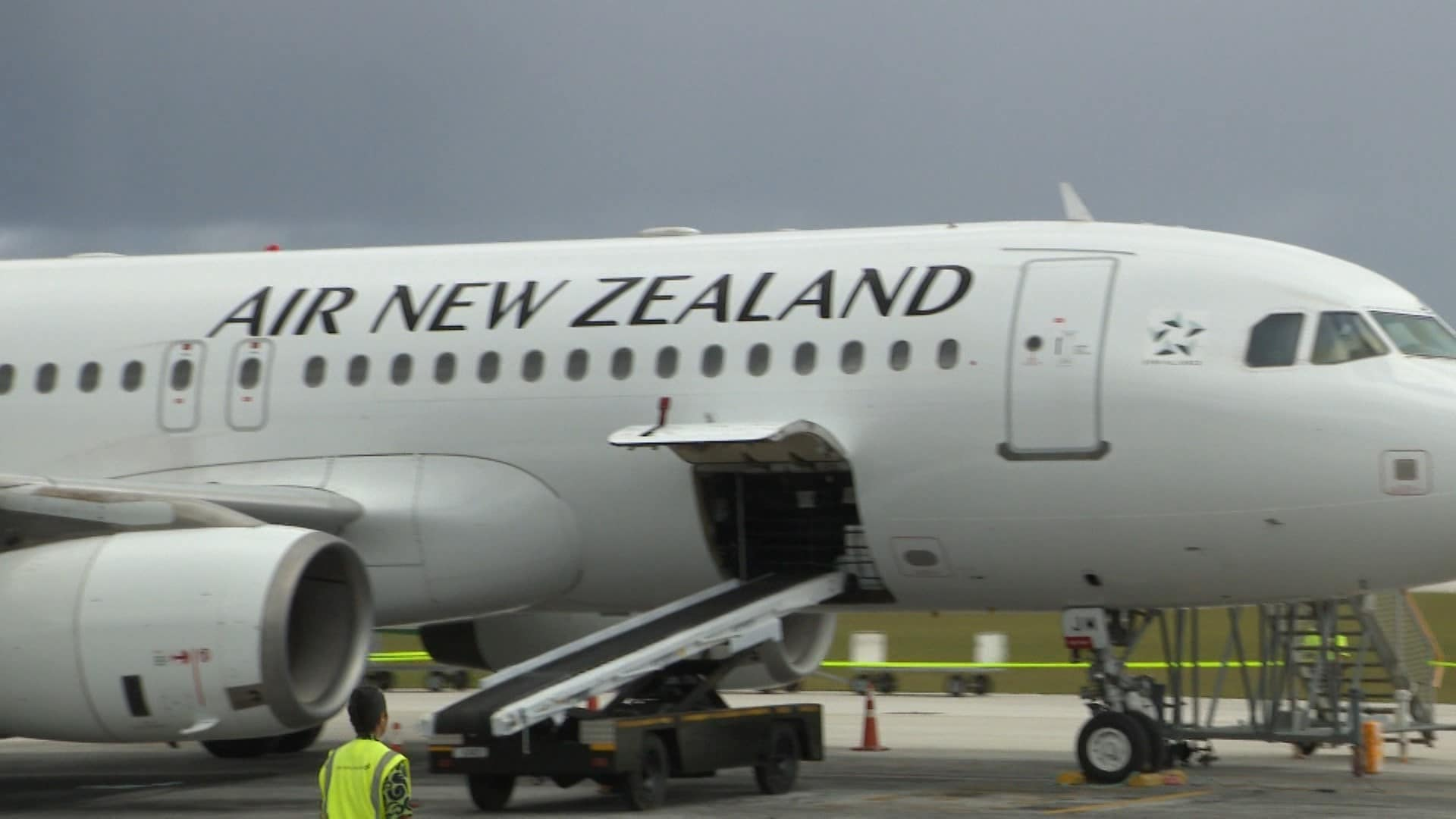 The Niue Disaster Council states it met on Friday the 10th of July in reference to a possible charter flight from New Zealand to Niue.  The flight will likely arrive…