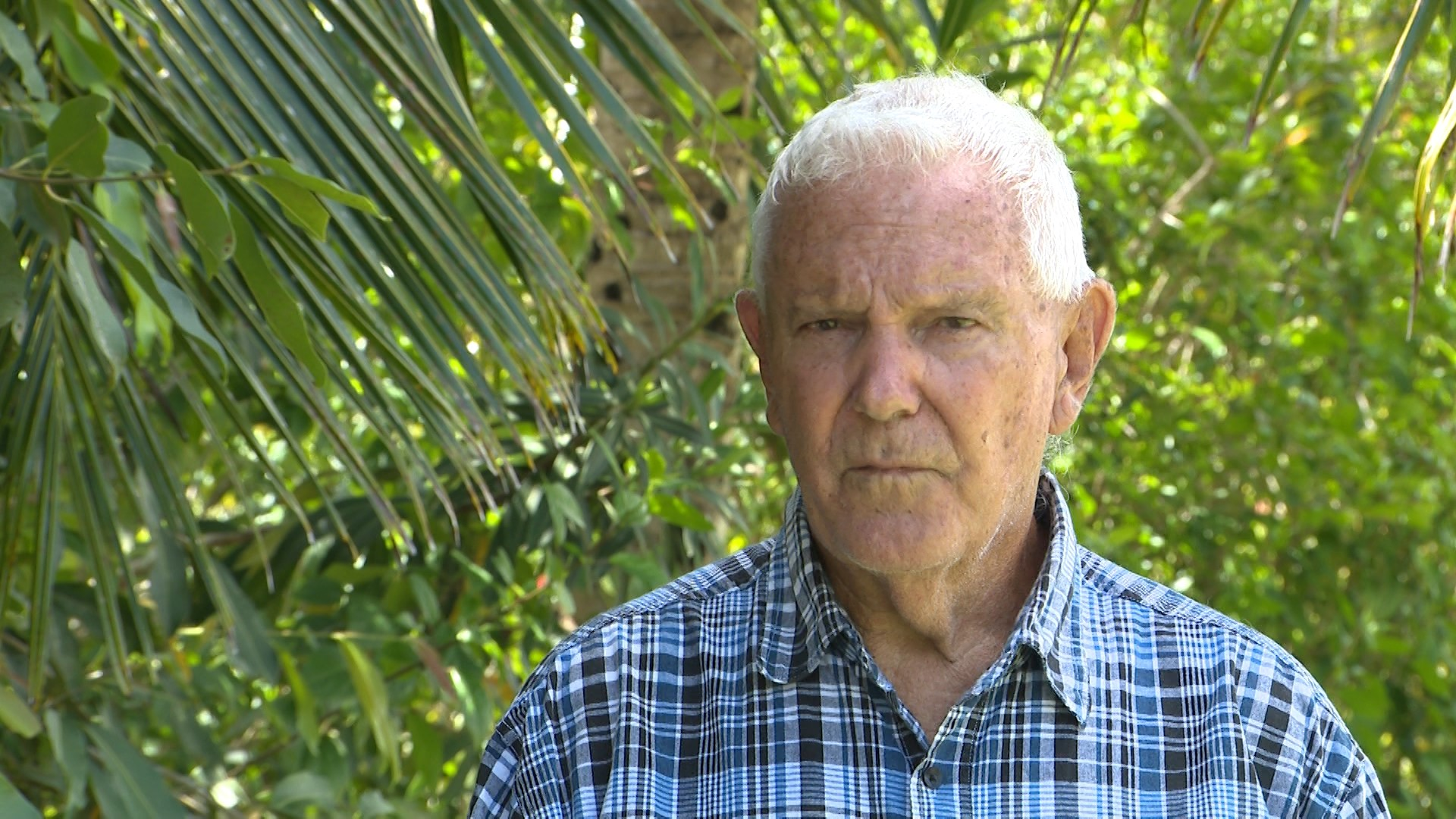Opposition MP Terry Coe is calling on youths to contest next year's election.  Coe says Parliament needs new blood and there are capable young people who have leadership qualities.  As part of…