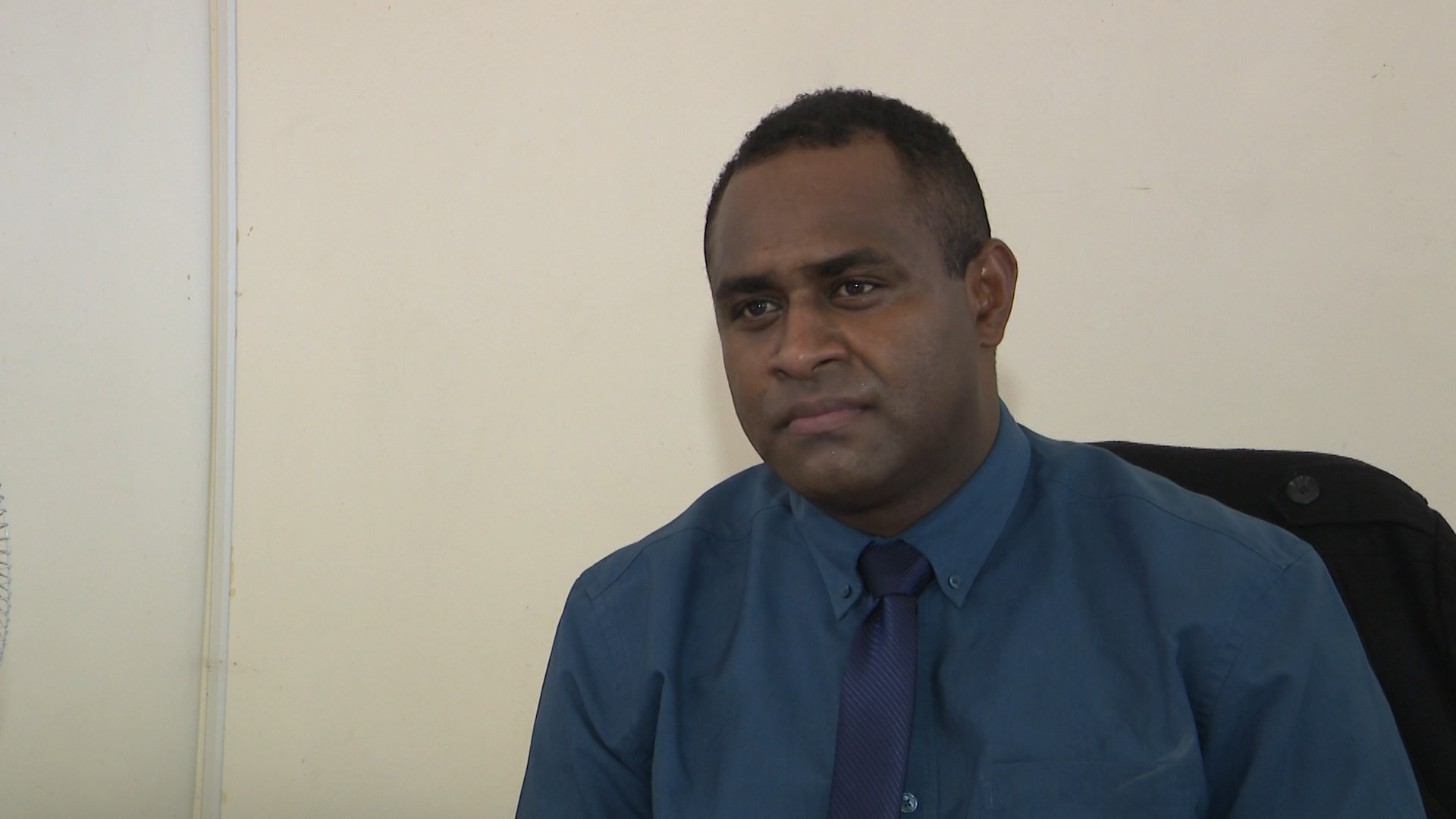 The Crown Law Office has recruited another crown counsel.He is Juita Vosikata who recently completed his term as the former Assistant Attorney General of Palau.  Vosikata has also worked…