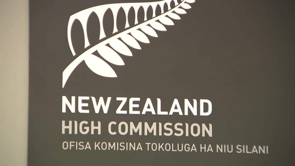 New Zealand Funded scholars have had their scholarships deferred to 2021 since their repatriation from country of studies in March this year due to Travel and Border Restriction from the…