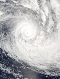 As we now enter into the cyclone season, it is forecasted that there is increased risk of tropical cyclone activities for Niue.For the 2019-2020, Tropical Cyclone Season, It is expected…