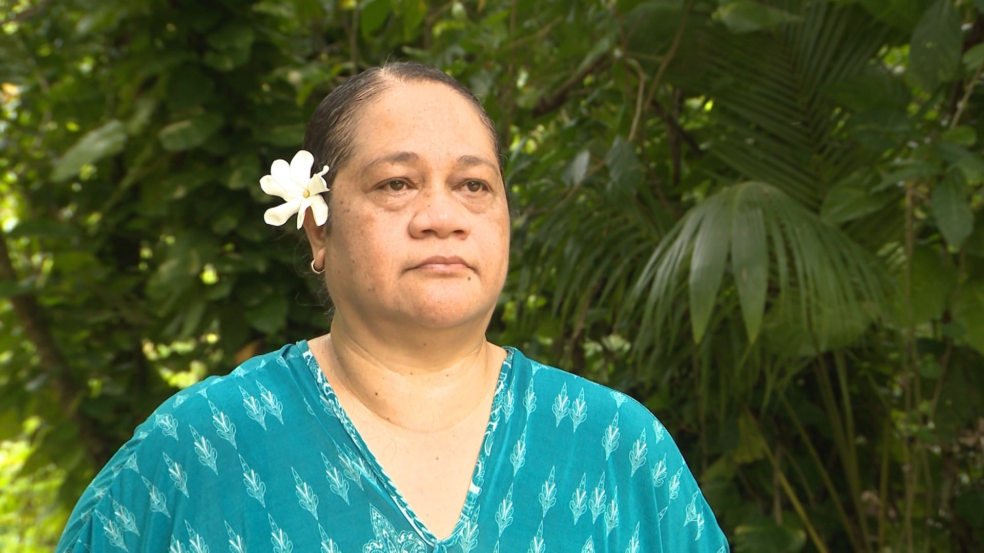 Ida Hekesi is the new Chairperson of the Broadcasting Corporation of Niue Board. The former Director of Tourism and former President of the Chamber of Commerce will lead the Board…