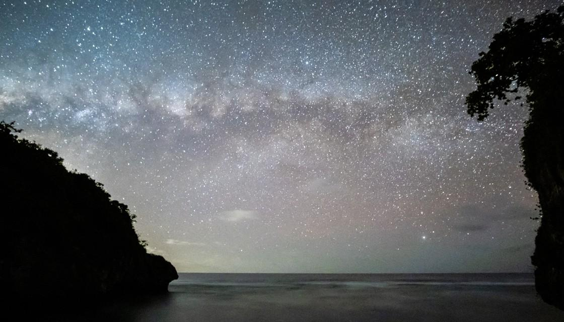 Niue's official Dark Sky recognition is set to provide a significant economic opportunity for the country with a growing global interest in 'Astro-tourism'.  Niue has become the world's first whole country…