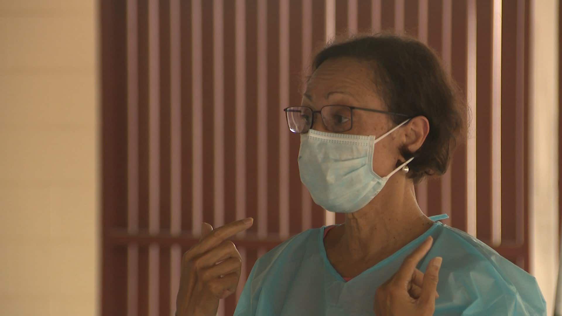 With Niue now downgrading to code blue from yellow, measures are in place to ensure that Niue remains Covid-19 free.  The caretaker Cabinet met before the election and approved the downgrade…