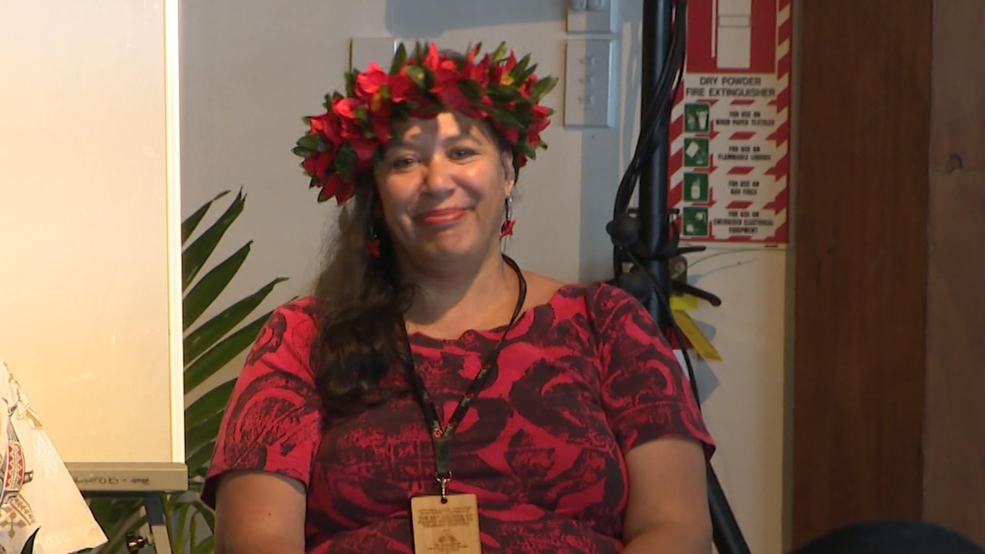 After seven years of working with the people of Niue, Felicity Bollen is departing the role of Niue Tourism Chief Executive.   Felicity is taking up the position of Director of Pacific…
