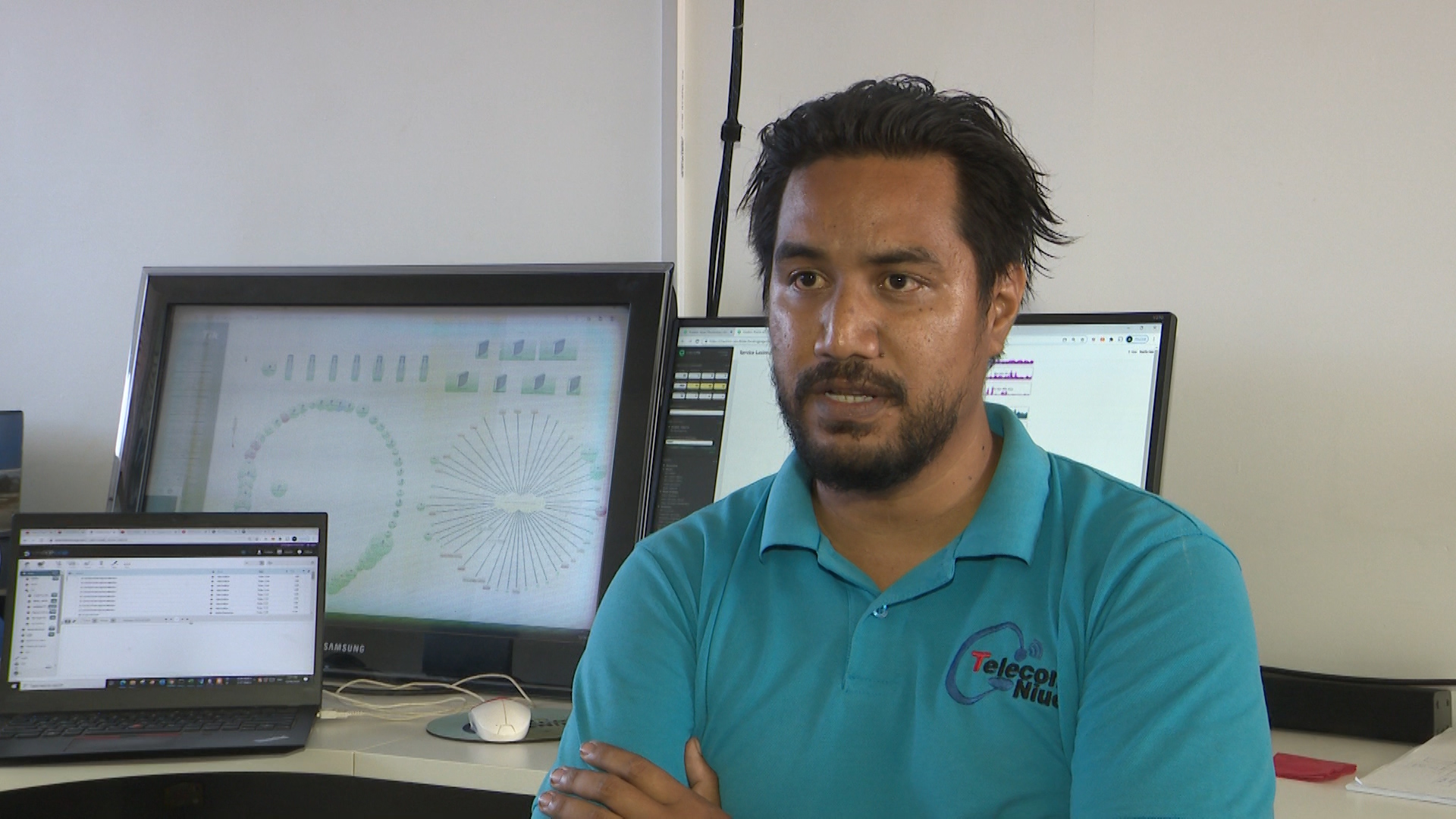 Telecom Niue has assured there will be no increase in the pricing of internet services from the Manatua cable.  There has been delays in the launch of the submarine cable, according…
